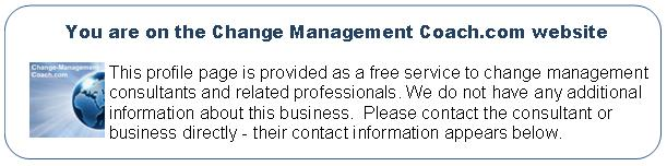 please contact the consultant directly