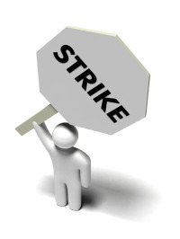 resistance-to-change-strike_sign